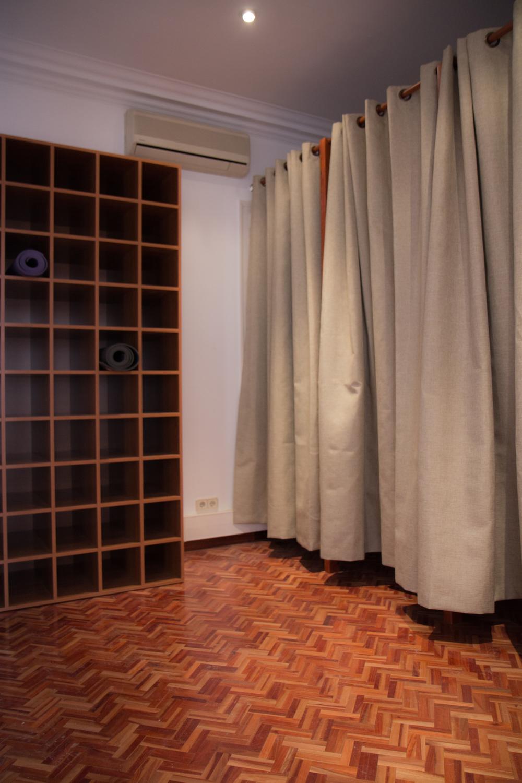 changingroom1.jpg