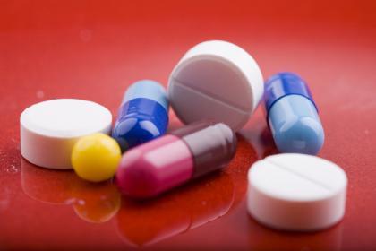 Type 2 diabetes not taking medication incorrectly