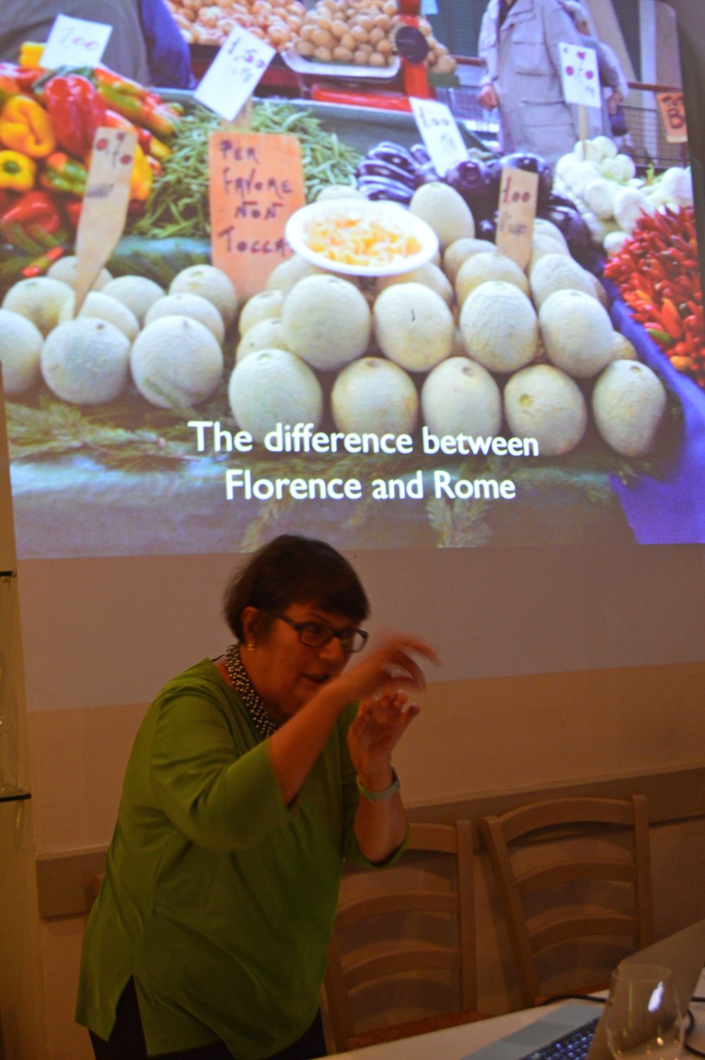 Maureen lecturing.jpg