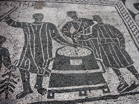 Ostia mosaic.jpg