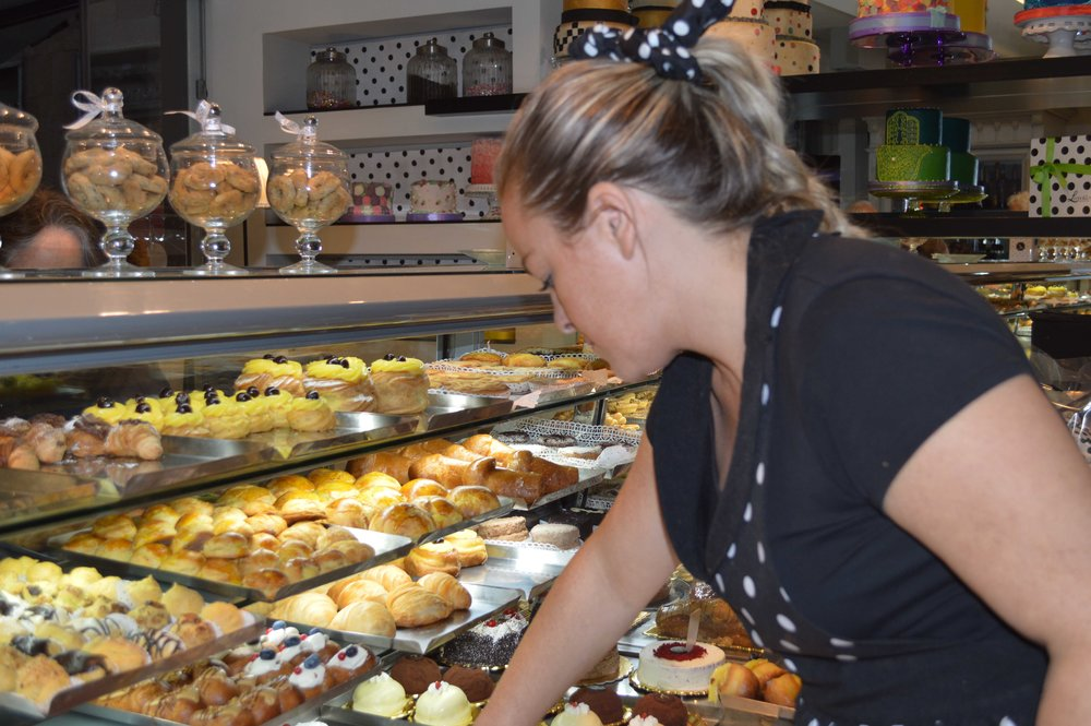Naples pastries.jpg