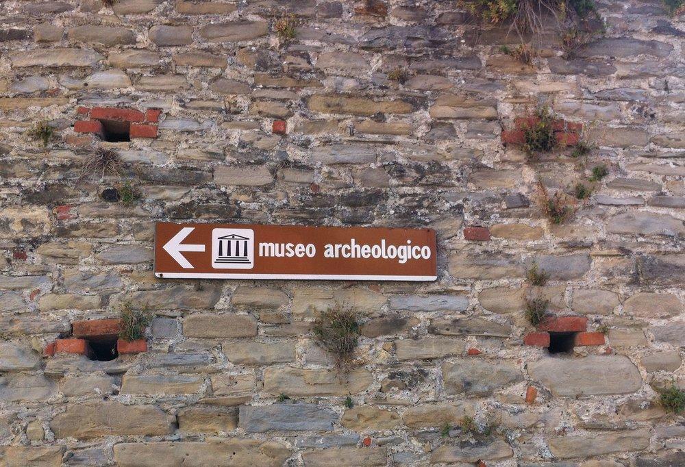museoarcheologico.jpg