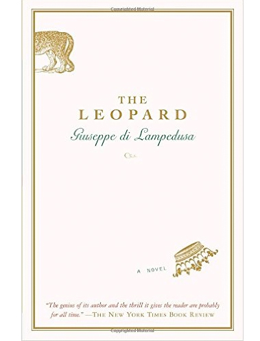 book leopard.jpg
