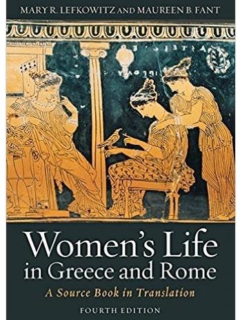 book women.jpg