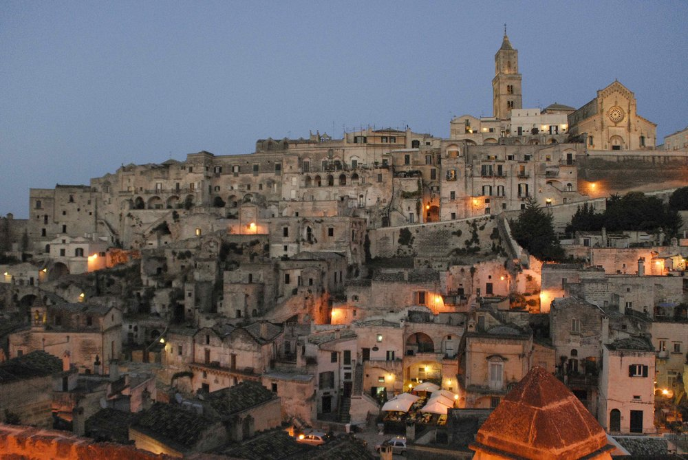 Matera night t000_0521.jpeg