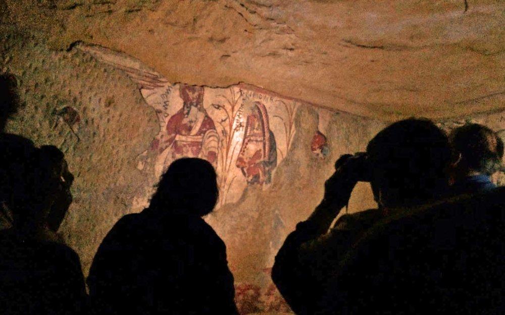 Tarquinia tomb.jpg