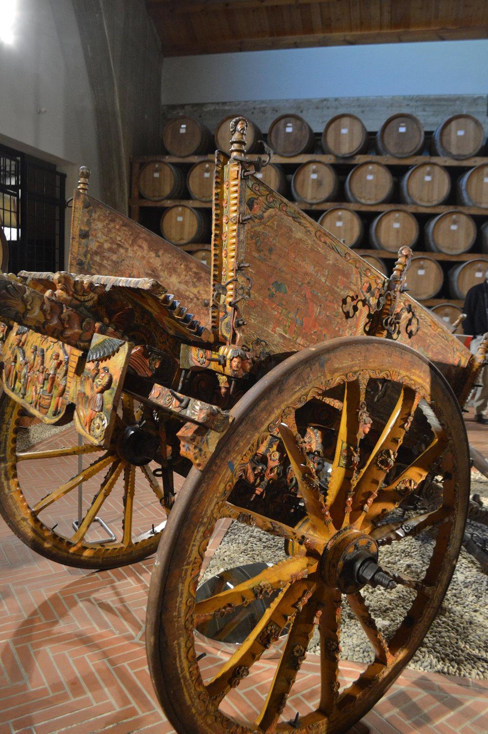 Sicilian cart.jpg