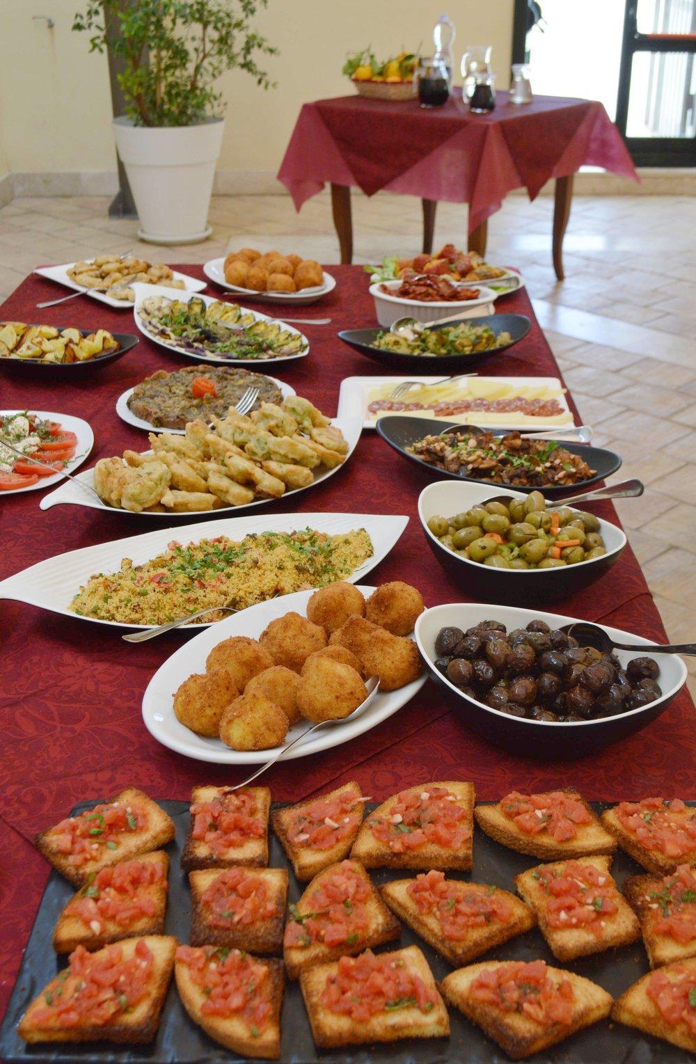 Sicily table.jpg