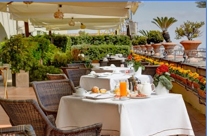 Naples hotel dr.jpg