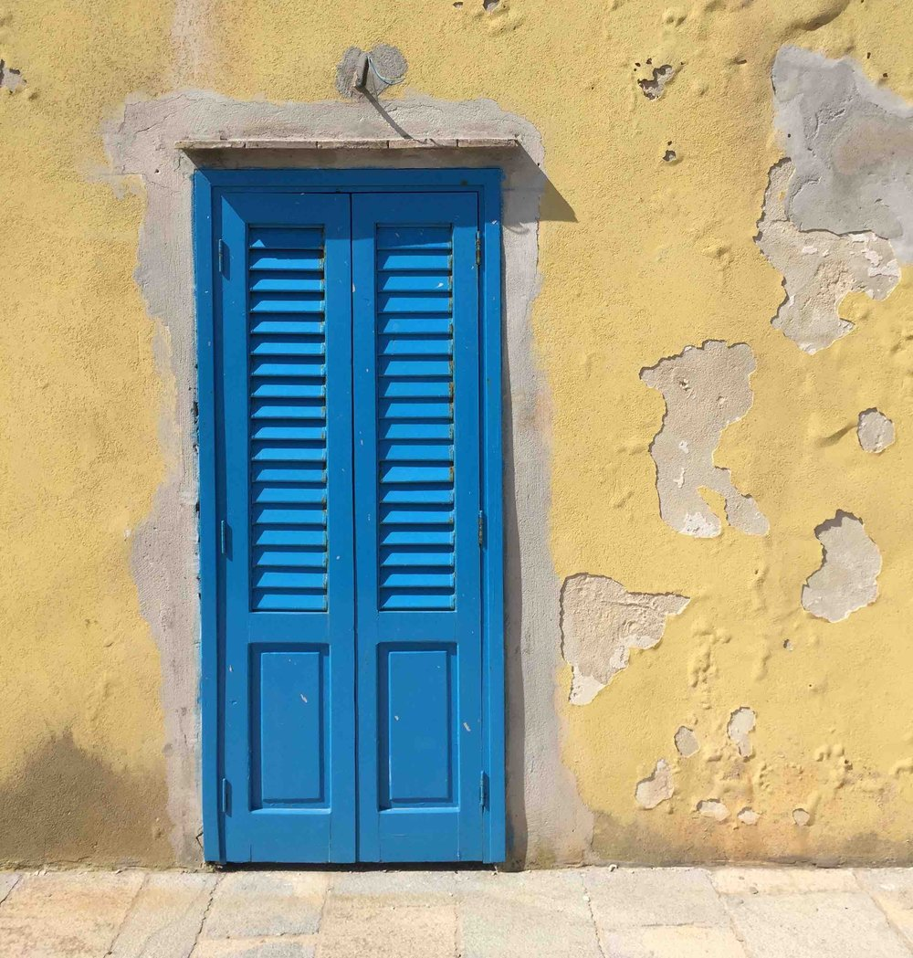 blue door in Trapani.jpg