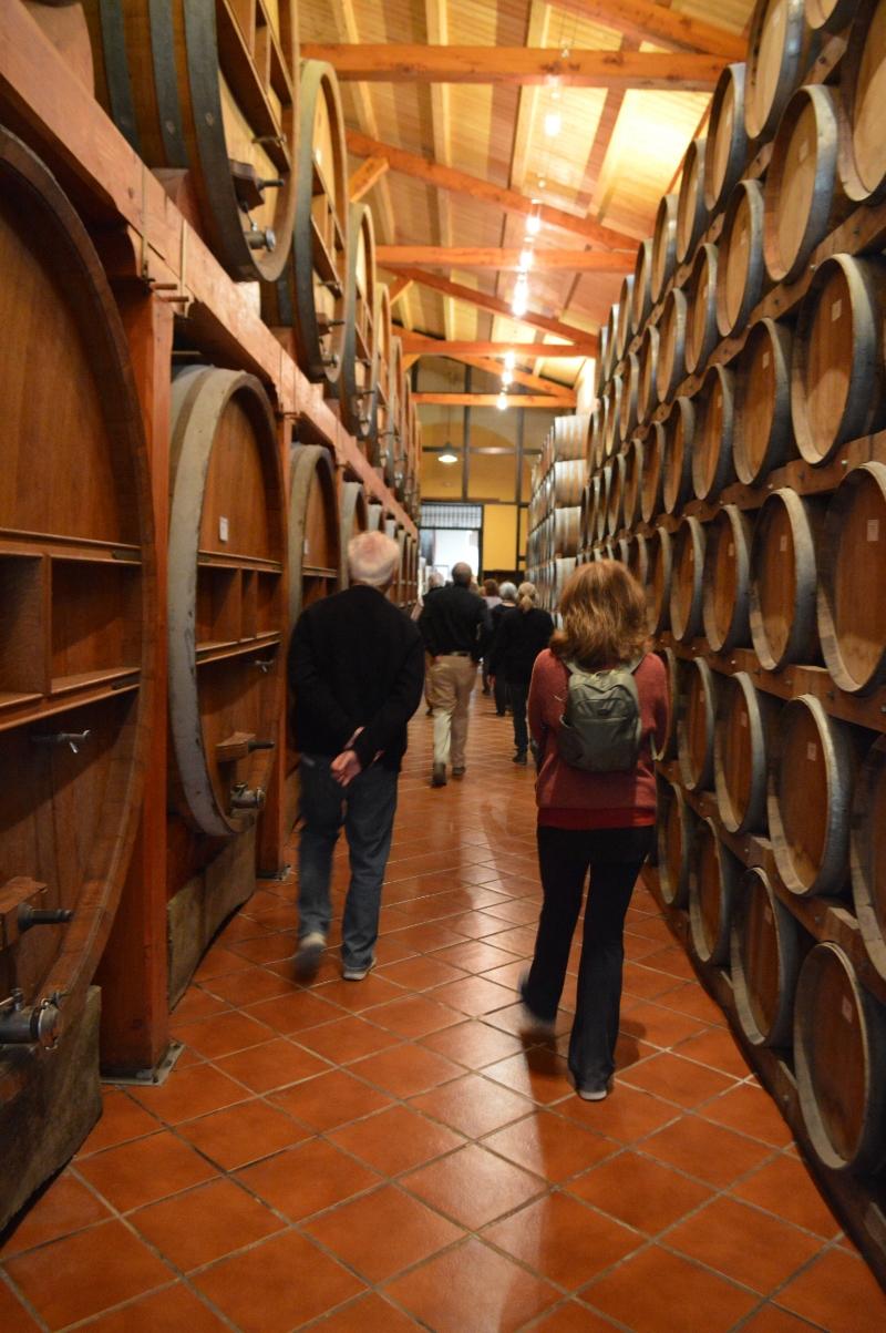 Marsala winery visit.jpg