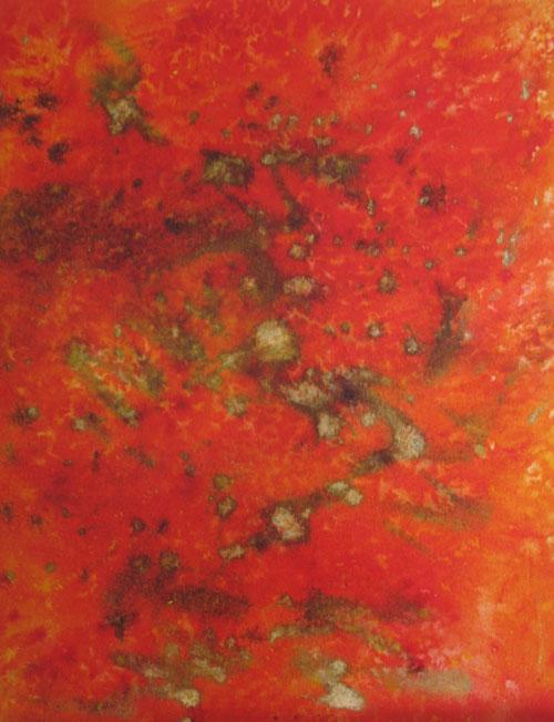 tlchang Leaf textures.jpg