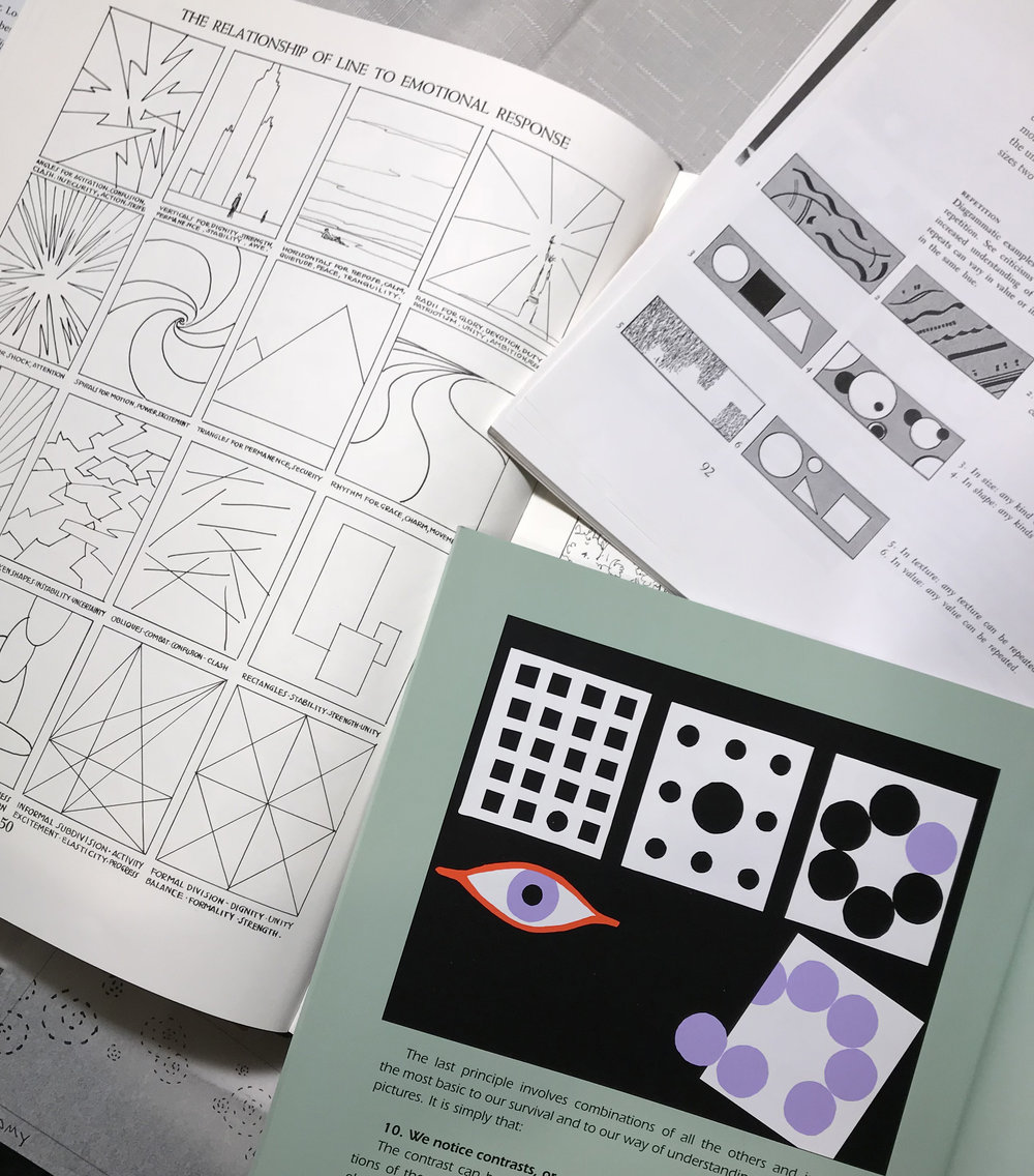 design 02.jpg