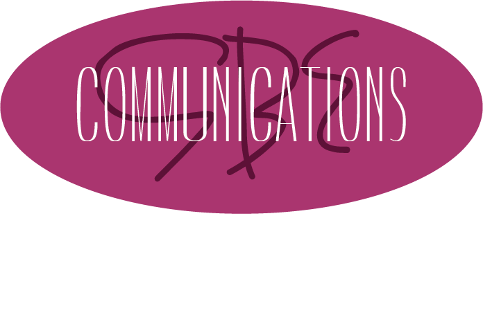 SBE Communications