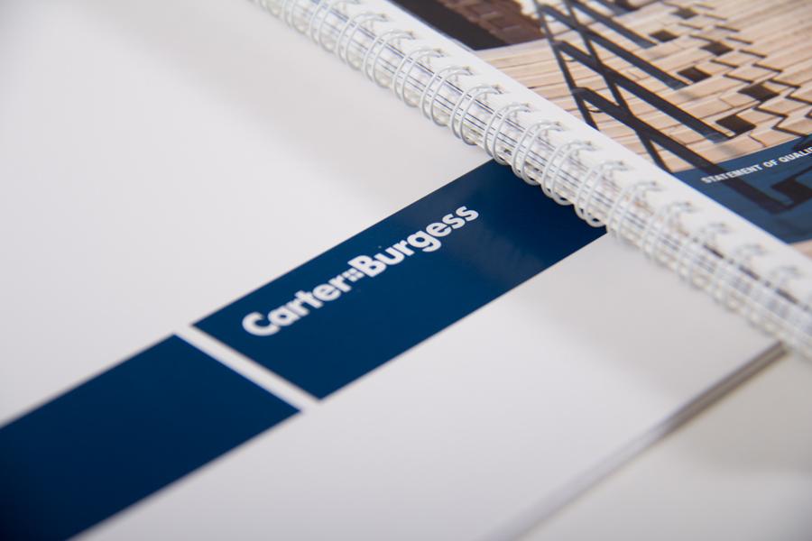 carter_burgess_5.jpg
