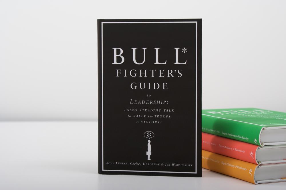 bullfighter_06.jpg