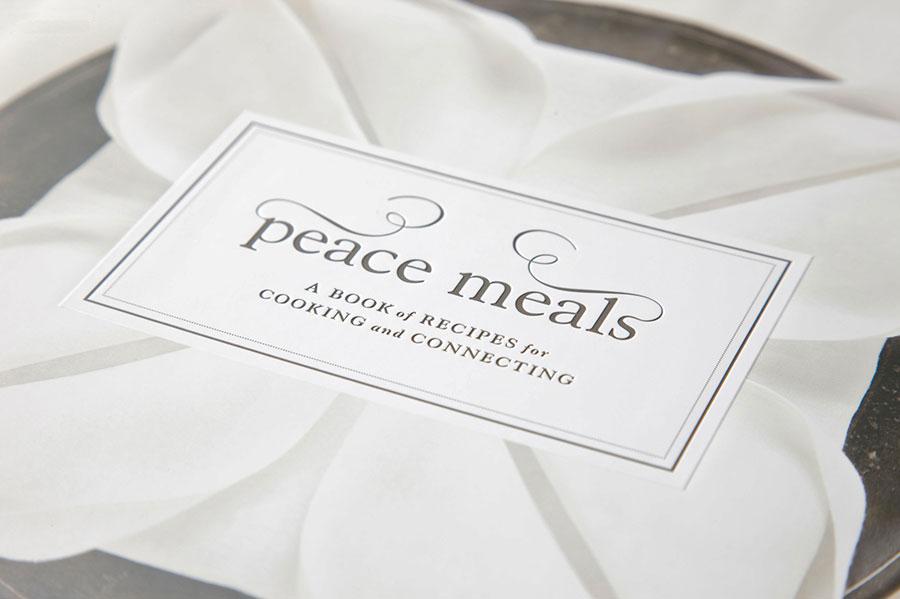 peace_meals_00.jpg