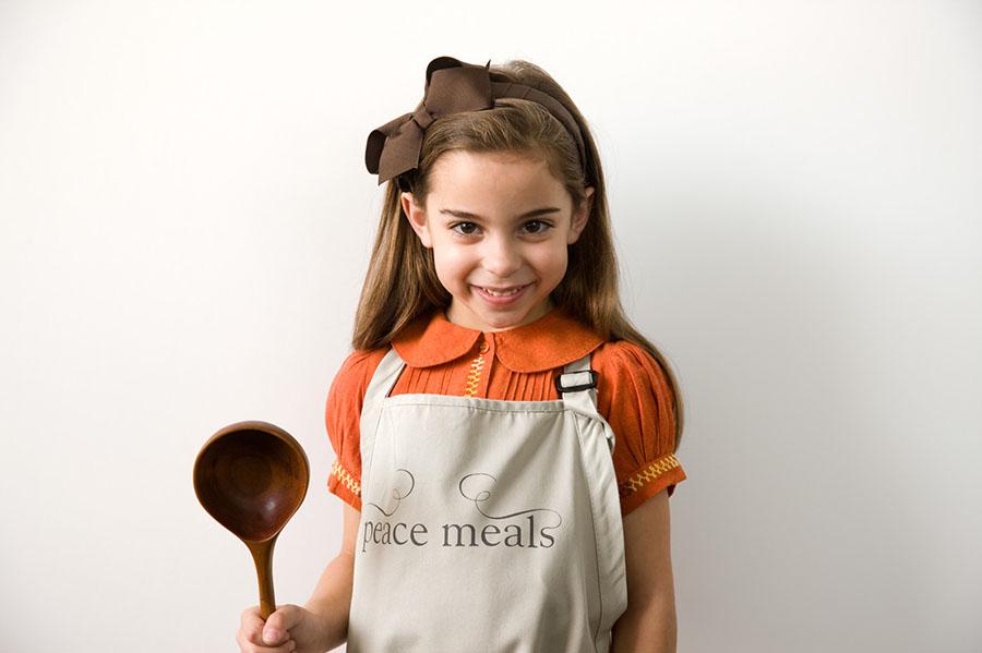 peace_meals_program_00.jpg