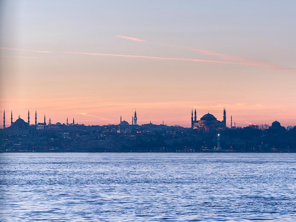 Blue Mosque Image_notype.jpg