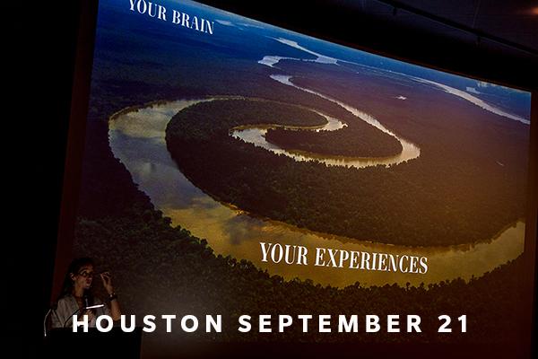 Sappi_Houston.jpg