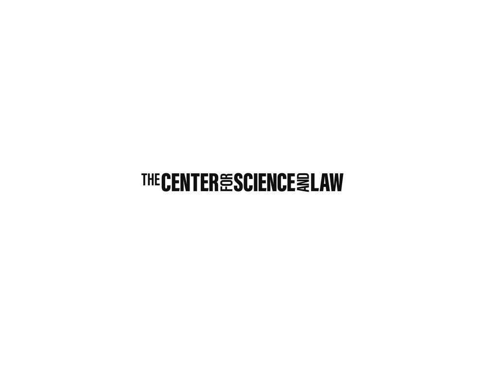 Center for Science and Law Logo for RHI Website.jpg