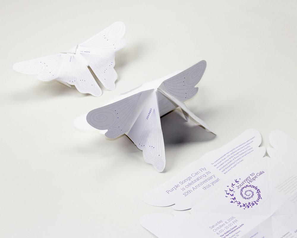 butterflyinvite-HOW.jpg