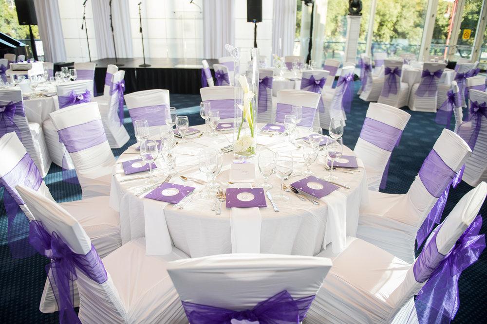 Gala table.jpg