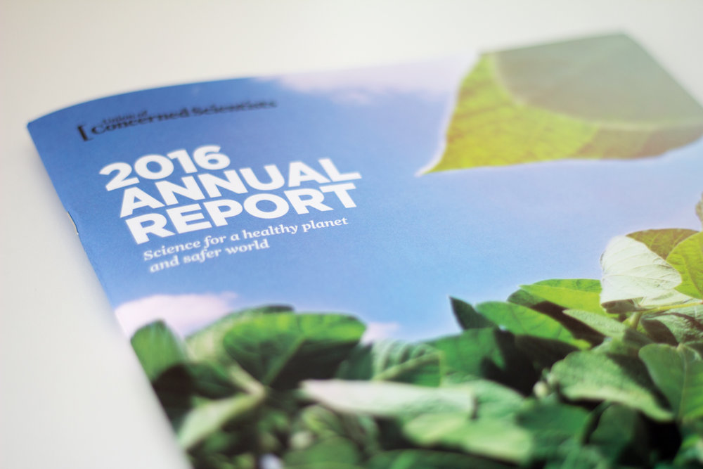 annual-report-02.jpg