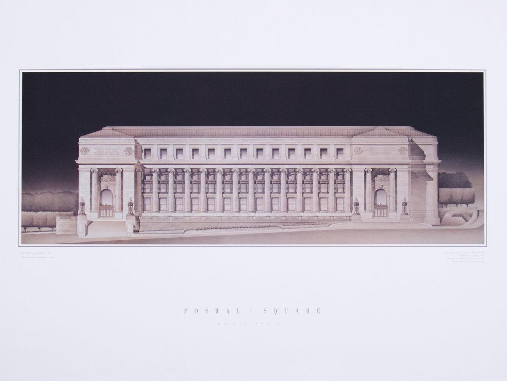 Postal-Museum-Poster-2.jpg