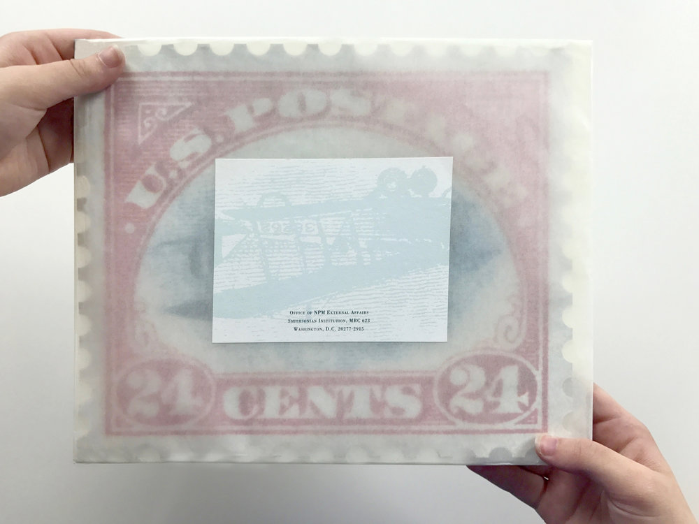 Postal-Museum-Poster-5.jpg