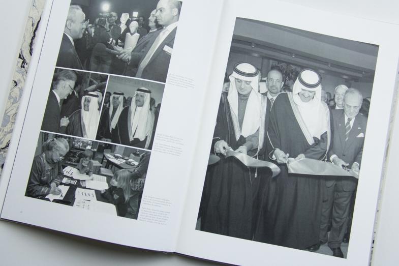SaudiAramco-6.jpg