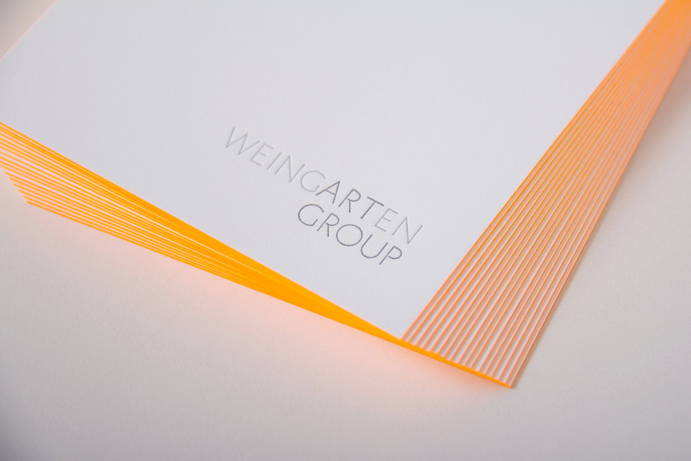 Weingarten Art Group