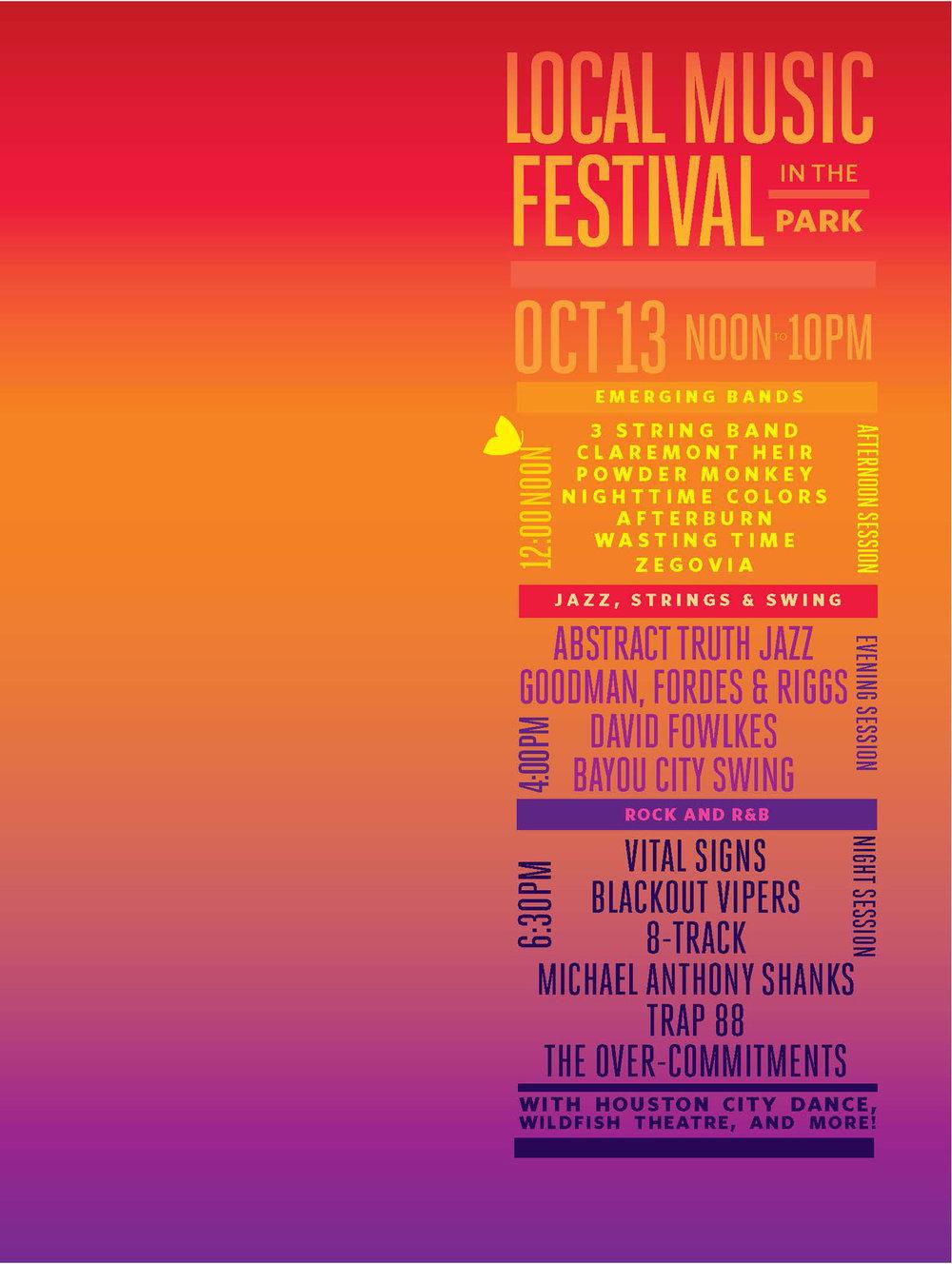 2018-Music-Fest-Program_Page_03.jpg