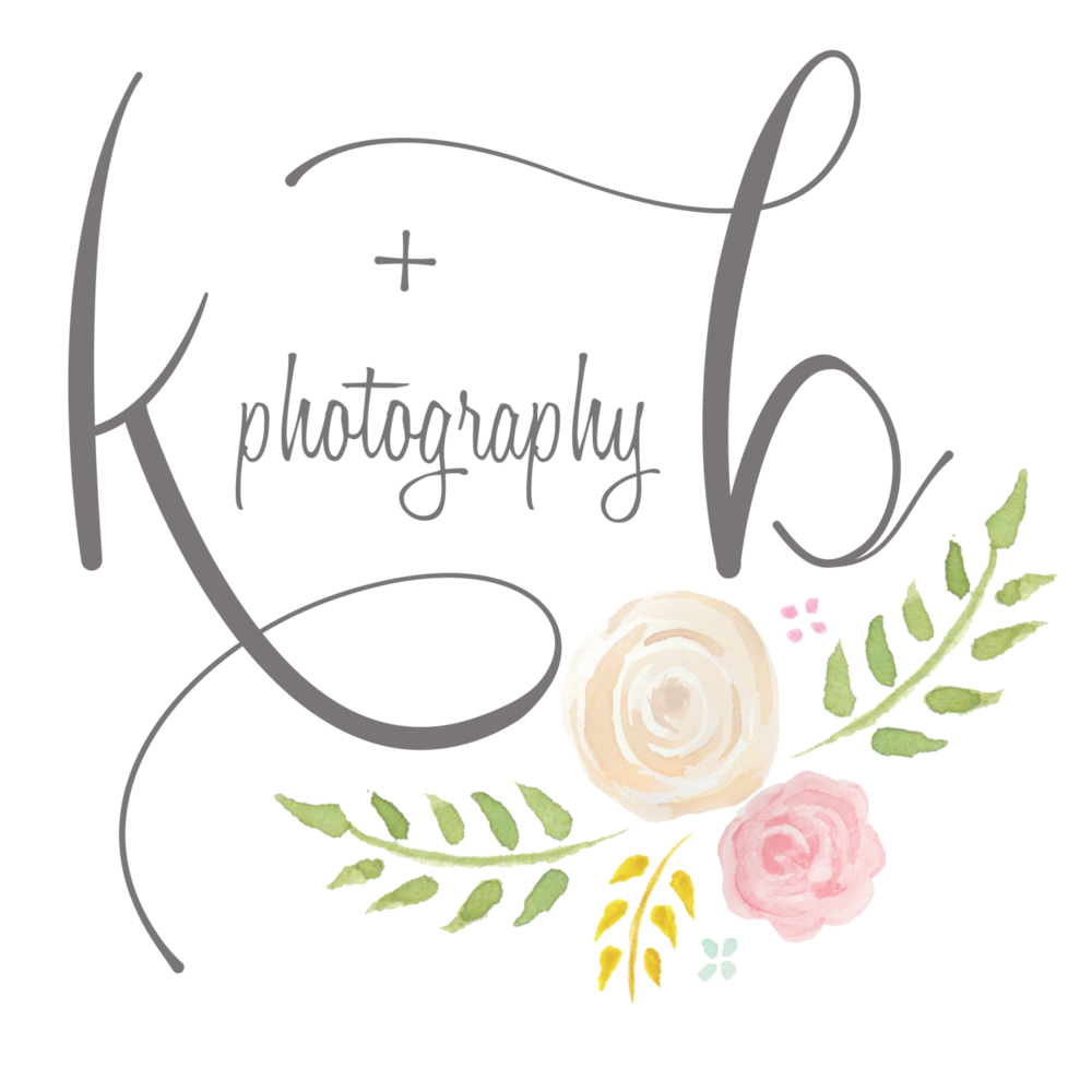 K&B Photography