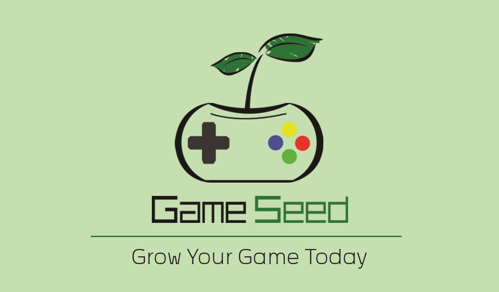 AJ from Gameseed