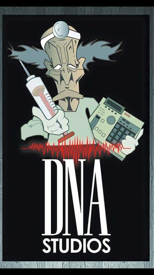 DNA Beatz
