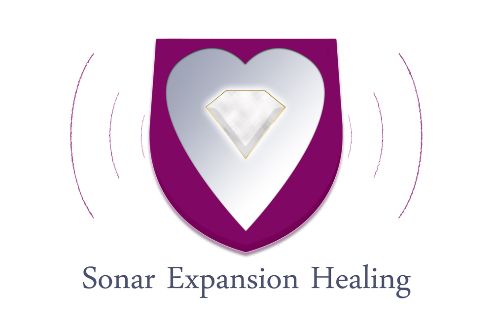 Sonar Expansion Healing