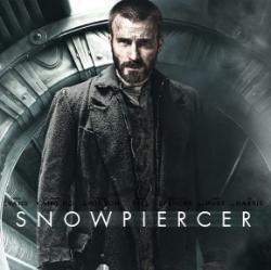 snowpiercer-whysoblu-poster-3-001.jpg