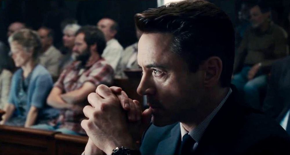 robert-downey-jr-in-the-judge-movie-7.jpg