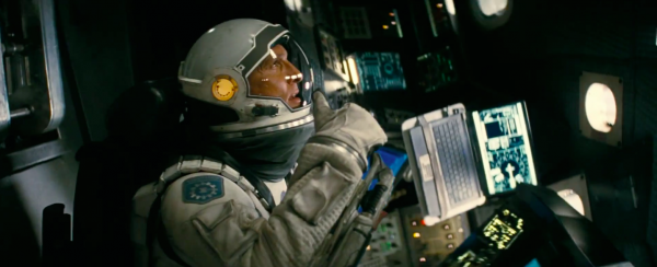 interstellar-movie-nolan-movie-images-1-600x244.png
