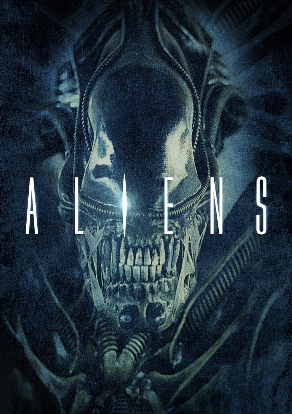 mwbw-aliens.jpg
