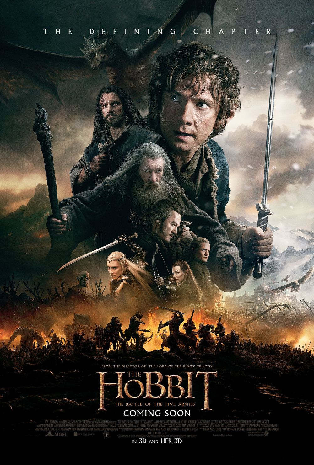 Hobbit_BOTFA_Intl_poster.jpg