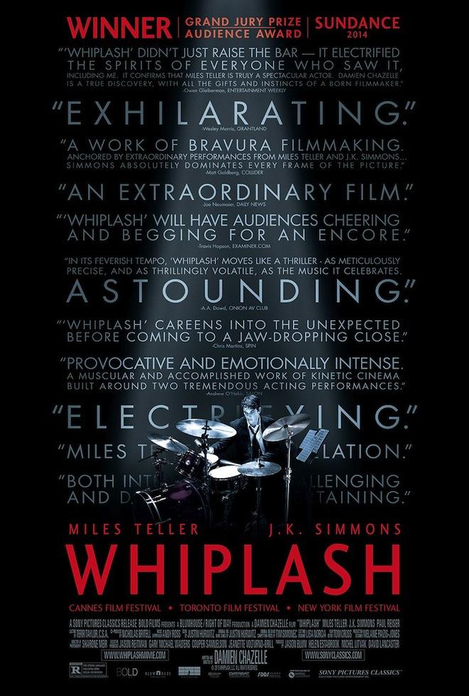 WHIPLASH+onesheet.jpg