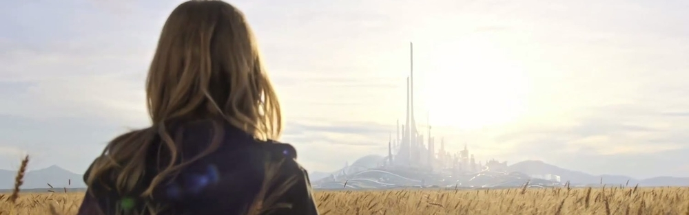 tomorrowland-trailer-1-2015-geor.jpg