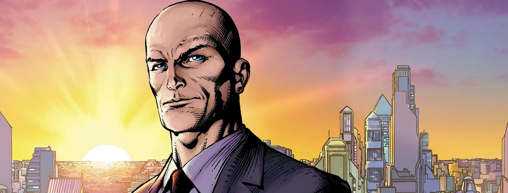 3623294-lex-luthor.jpg