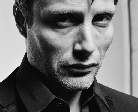 mads-mikkelson-lex-luthor-batman-vs-superman--e1376012321326.png