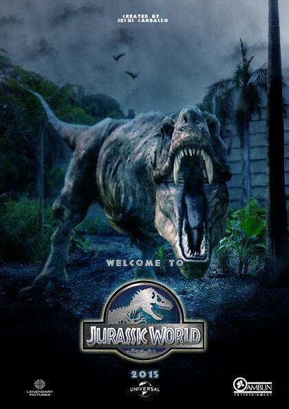 Jurassic-World-2015.jpg