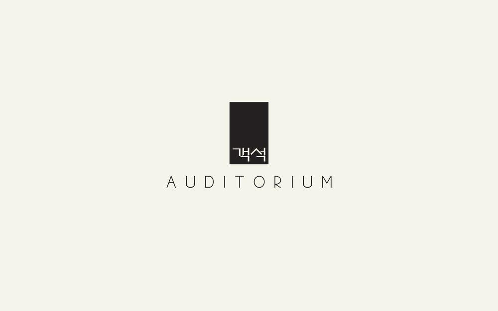 logo_5.jpg