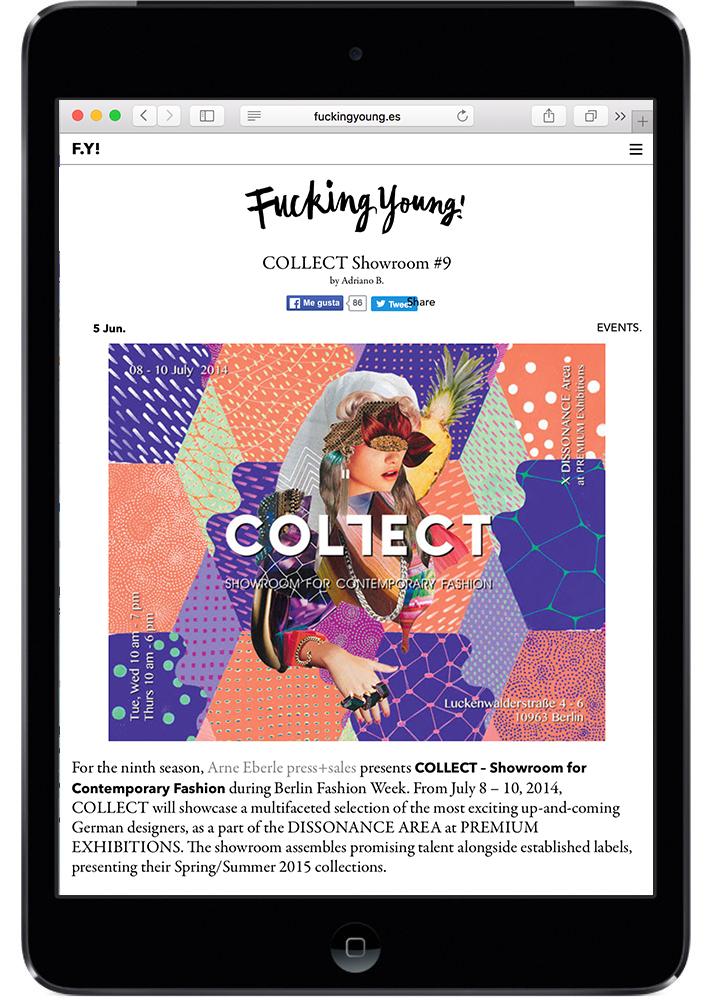iPad_FuckingYoung.jpg