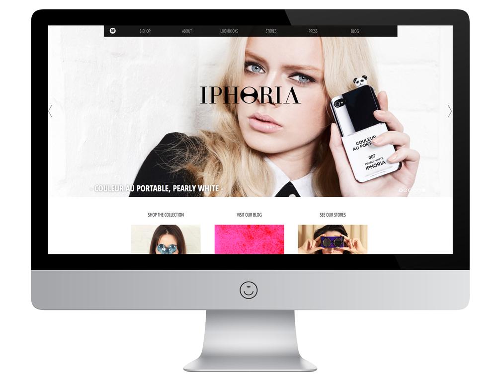 IPHORIA-WEBSITE.jpg